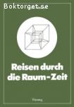 Marder, Leslie / Reisen durch die Raum-Zeit - Das Zwillingsparadoxon - Geschichte der modernen Kontroverse