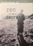 Martin, Philip / Zen: En väg ut ur depression