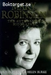 Mary Robinson-The Authorised Biography