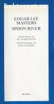Masters, Edgar Lee / Spoon River
