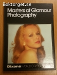 Masters of glamour photography