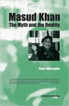 Masud Kahn-The Myth and the Reality
