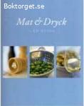 Mat & Dryck-En guide