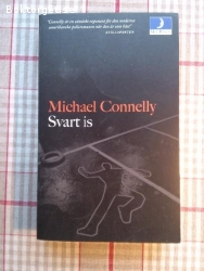 343 - Michael Connelly - Svart Is