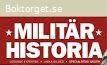 Militärhistoria nr 8/2010