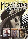 Mills, Brian / Movie Star Memorabilia: A Collector's Guide