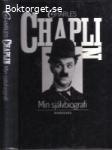 Min självbiografi-Charles Chaplin