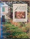 Monet´s Cookery Notebooks