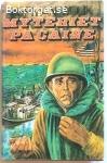 Myteriet på Caine Del 1 & 2