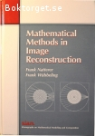 Natterer, Frank & Wübbeling, Frank / Mathematical Methods in Image Reconstruction