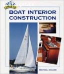Naujok, Michael / This Is Boat Interior Construction