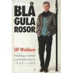Nedslag i svensk samtidshistoria 1969-1989
