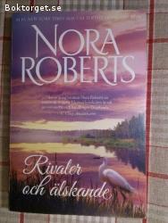 200 - Nora Roberts - Rivaler Och Älskande