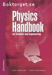 Nordling, Carl & Österman, Jonny / Physics Handbook for Science and Engineering