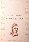 O'Brien, Edna / James Joyce