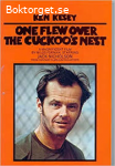 One flew over the cuckoo´s nest