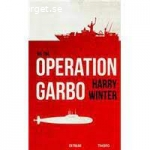 Operation Garbo-del 2