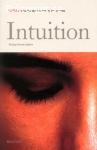 Osho / Intuition: Vetskap bortom logiken