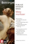Ovidius Naso, Publius / Metamorfoser