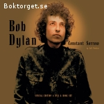 Perkins, Jeff / Bob Dylan - Constant Sorrow