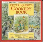 Peter Rabbit´s Cookery Book
