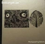 Photograping nature-Life Library of Photography