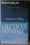 Pilgrimsresan : Paulo Coelho