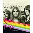 Pink Floyd-Biografi