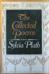 Plath, Sylvia / The Collected Poems