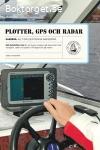 Plotter, gps och radar (Handbok: Allt om elektronisk navigering)
