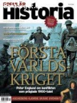 Populär historia nr 10/2008