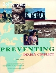 Preventing Deadly Conflict: Final Report