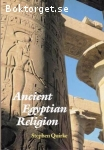 Quirke, Stephen / Ancient Egyptian Religion