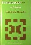 Ramm, A. G. / Scattering by Obstacles