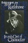 Rathbone, Basil / In and Out of Character
