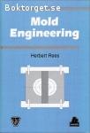 Rees, Herbert / Mold Engineering