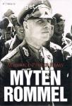Remy, Maurice Philip / Myten Rommel