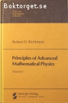 Richtmyer, Robert D. / Principles of Advanced Mathematical Physics - Volume I