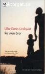 Ro utan åror- En bok om livet och döden