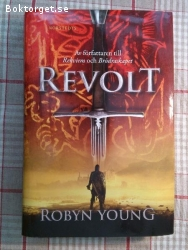 691 - Robert Young - Revolt