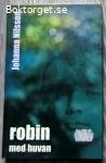 Robin med huvan - Johanna Nilsson
