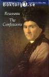 Rousseau, Jean-Jacques / The Confessions