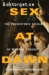 Ryan, Christopher & Jethá, Cacilda / Sex at Dawn: The Prehistoric Origins of Modern Sexuality