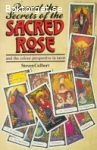 Sacred Rose- Reveal the secrets of..