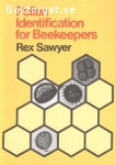 Sawyer, Rex / Pollen Identification for Beekeepers