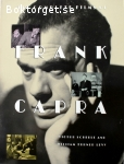 Scherle, Victor & Turner-Levy, William / The Complete Films of Frank Capra