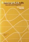 Schilling, Donald L. & Belove, Charles / Electronic Circuits - Discrete and Integrated
