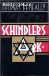 Schindlers Ark
