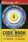 Simon Singh - The code book. The secret history of codes and code-breaking
