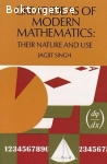 Singh, Jagjit / Great Ideas of Modern Mathematics - Their Nature and Use